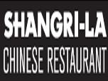 Shangri-La's Promotions